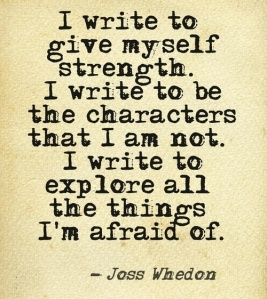joss_whedon_on_characters